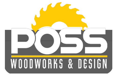 Poss Woodworks and design